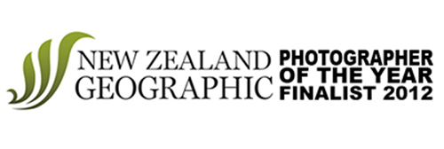 I could be the next NZ Geographic Photographer of the Year!