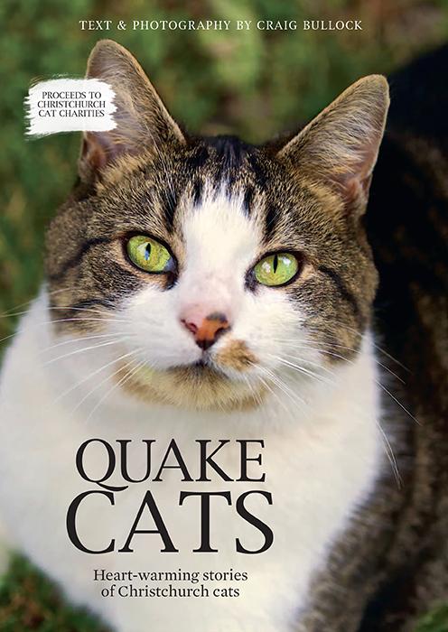 QuakeCatsCVR_CS6_LowRes