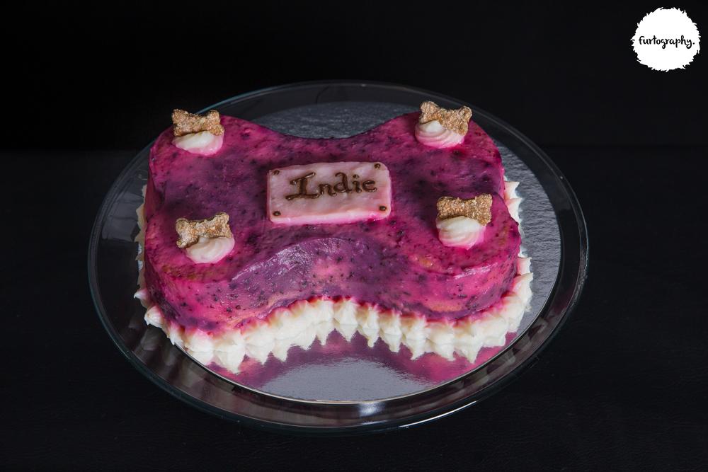 Indie-Cake-Smash-001